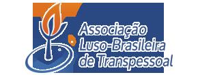 Logotipo_Alubrat_SiteBC
