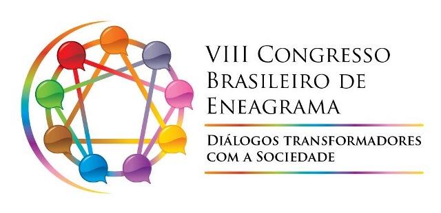 VII Congresso Brasileiro de Eneagrama