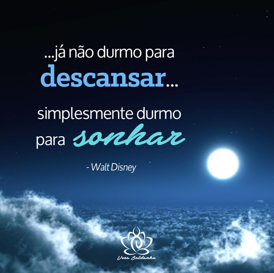 citação walt disney