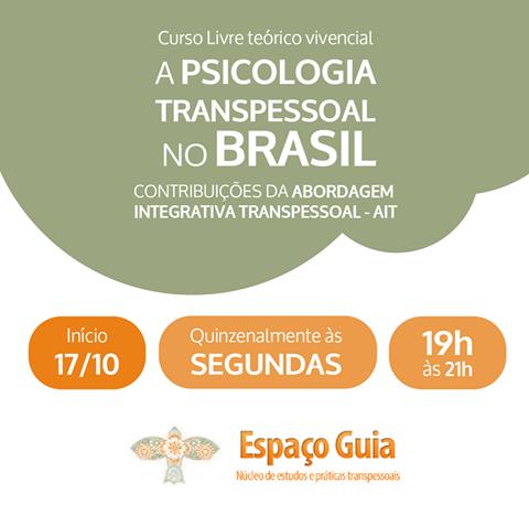 a-psicologia-transpessoal-no-brasil