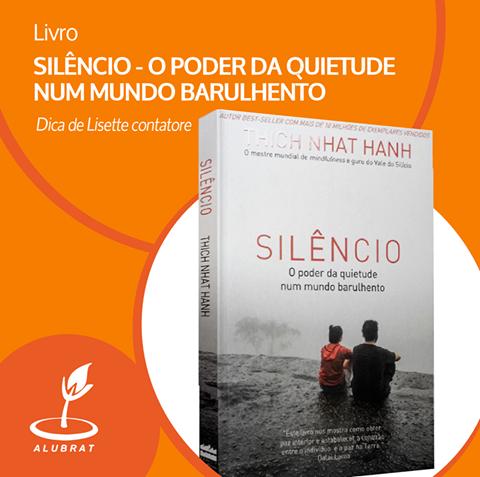 livro-silencio-o-poder-da-quietude-num-mundo-barulhento