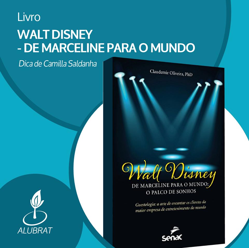 livro-walt-disney-de-marceline-para-o-mundo