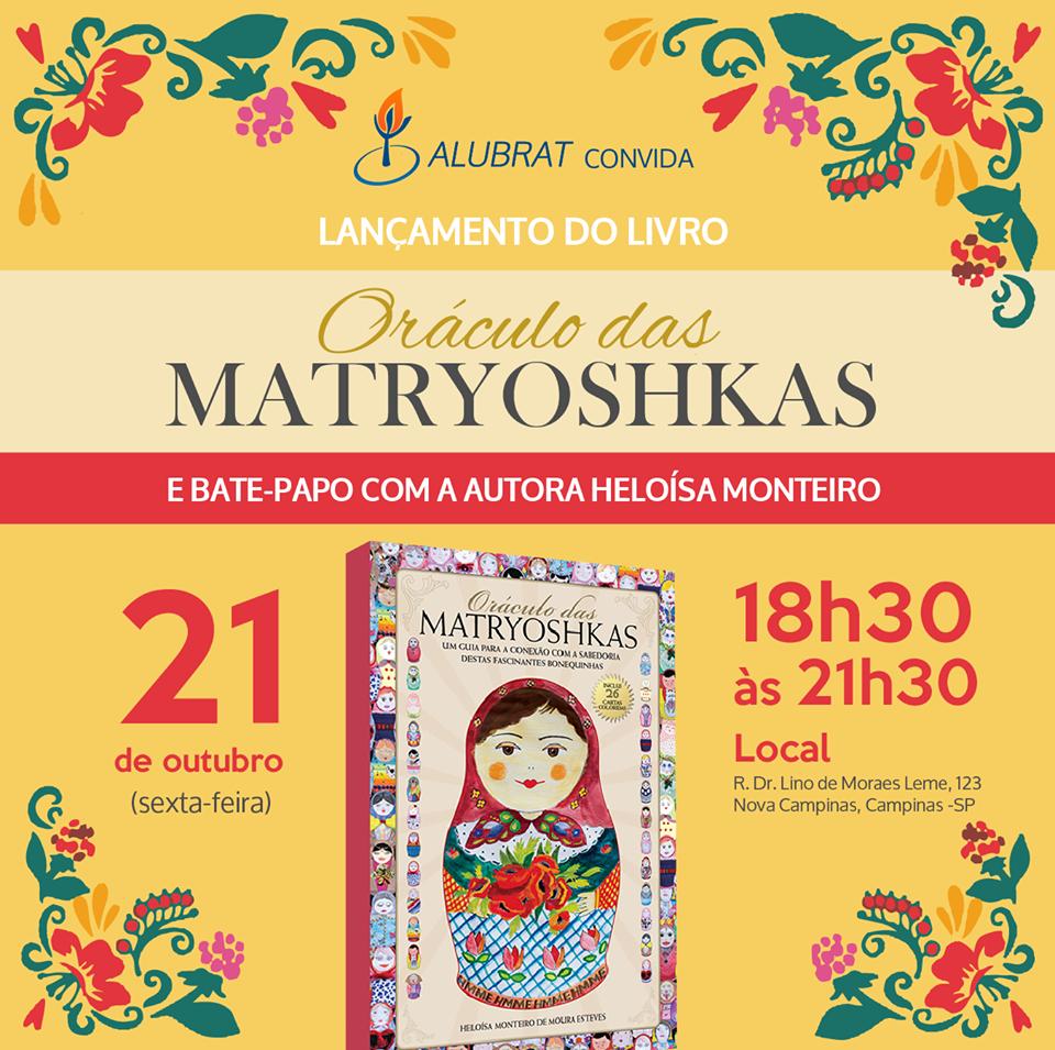 lancamento-do-livro-oraculo-das-matryoshkas