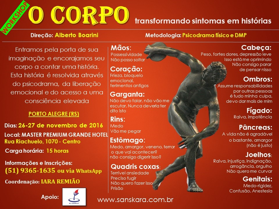 workshop-o-corpo-002