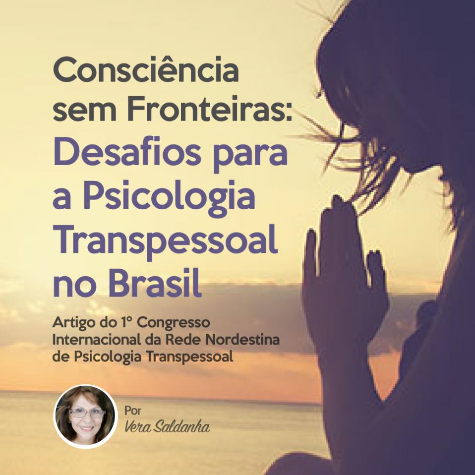 ALUBRAT - Associação Luso-Brasileira de Transpessoal  ALUBRAT - Associação Luso-Brasileira de Transpessoal  ALUBRAT - Associação Luso-Brasileira de Transpessoal  ALUBRAT - Associação Luso-Brasileira de Transpessoal  ALUBRAT - Associação Luso-Brasileira de Transpessoal  ALUBRAT - Associação Luso-Brasileira de Transpessoal  ALUBRAT - Associação Luso-Brasileira de Transpessoal