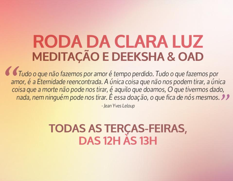 ALUBRAT - Associação Luso-Brasileira de Transpessoal  ALUBRAT - Associação Luso-Brasileira de Transpessoal  ALUBRAT - Associação Luso-Brasileira de Transpessoal  ALUBRAT - Associação Luso-Brasileira de Transpessoal