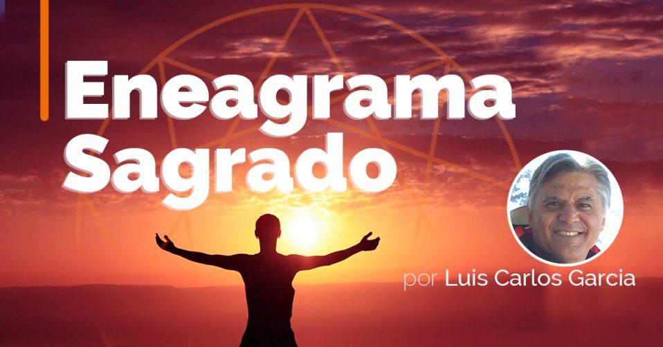 9 tipos do Eneagrama sob o ponto de vista Transpessoal