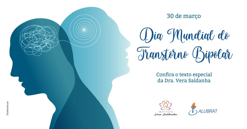 TRANSTORNO AFETIVO BIPOLAR TAB E A PSICOLOGIA TRANSPESSOAL